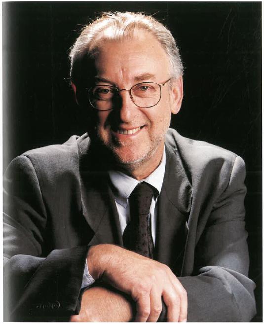 Sr. Ulises Núñez