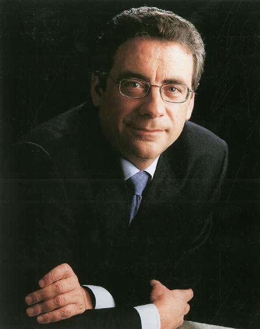 Sr. Frederic Borràs