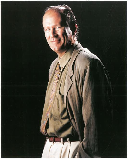 Sr. Claudi Arañó