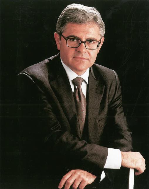 Sr. Josep Bastida