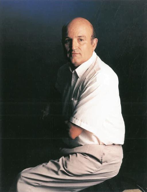 Sr. Francesc Morata