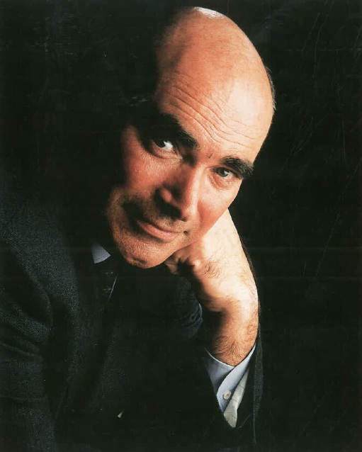 Sr. Josep Oliva Llausàs