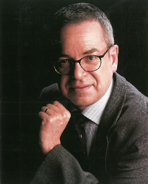 Sr. Pere Sugrañes