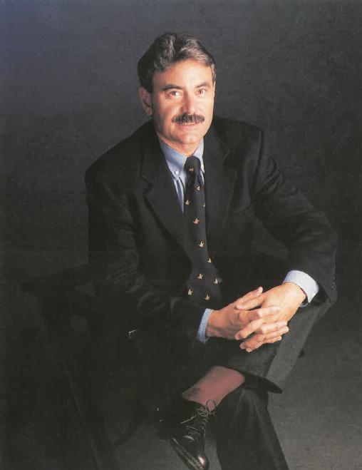 Sr. Josep Maria Gatell