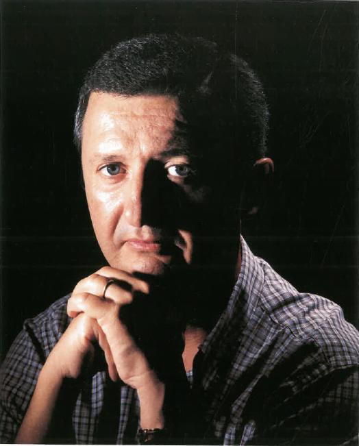 Sr. Xavier Gómez Isart