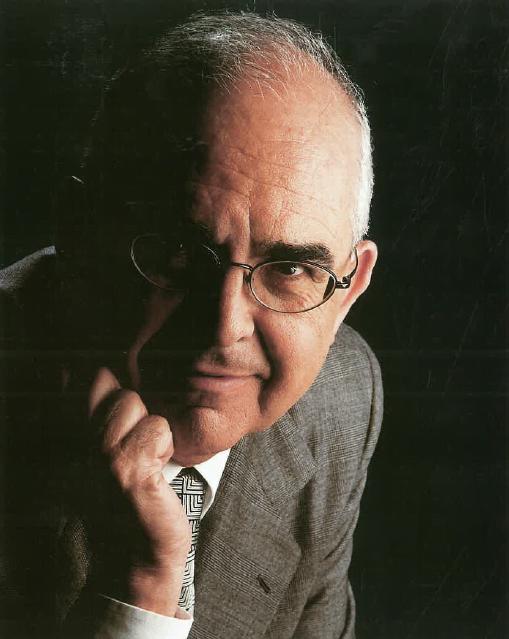 Sr. José Luis Cano
