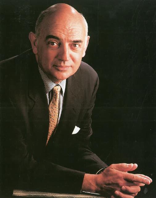 Sr. Ramon Casals