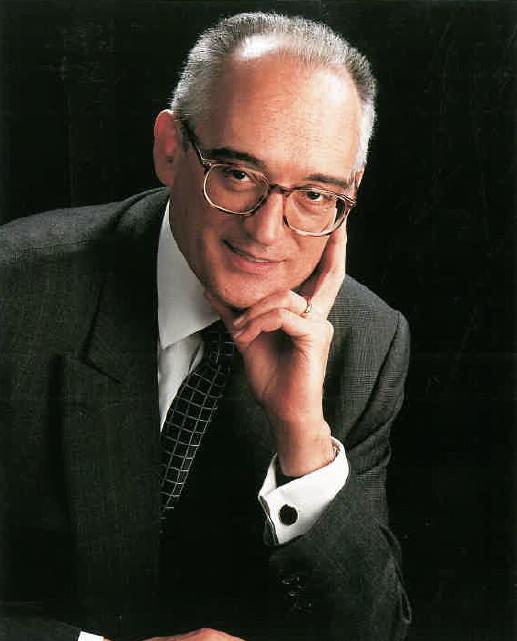 Sr. Modesto Pérez
