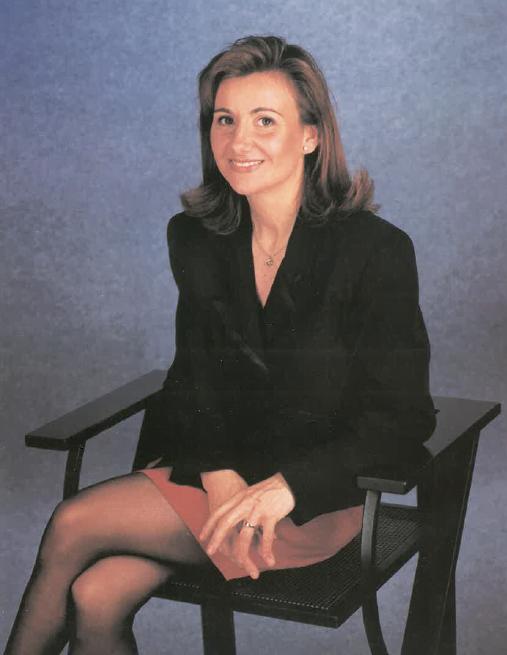 Sra. Mariona Isern