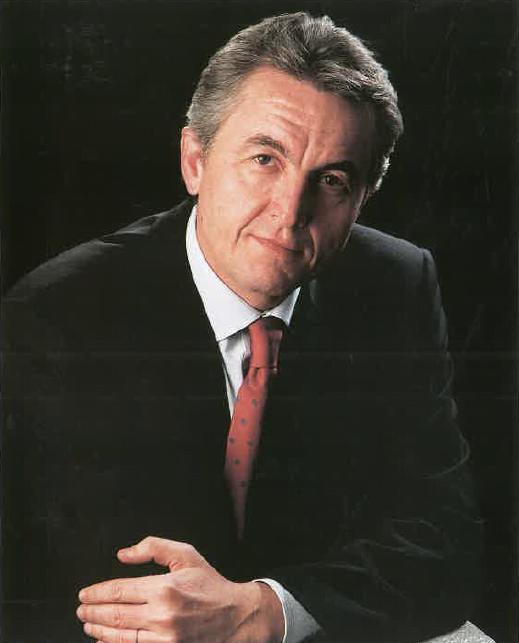 Sr. Juan Ramírez