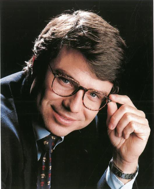 Sr. Jordi Viñas Costa