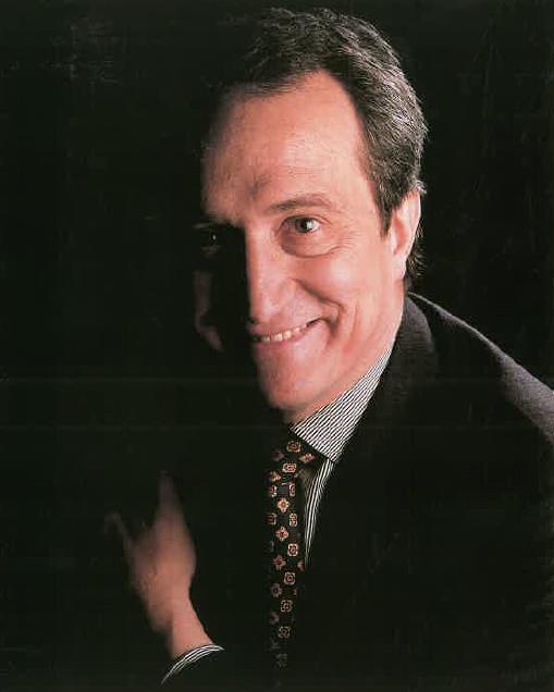 Sr. Antoni Mustera