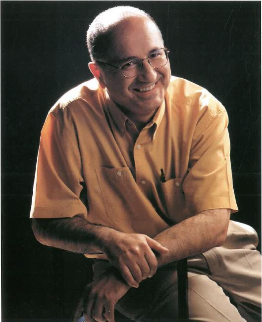 Sr. Juan Carlos Reyes Quijada