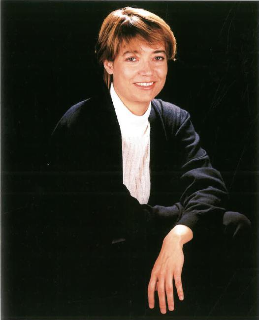 Sra. Anna Guanter Feixas