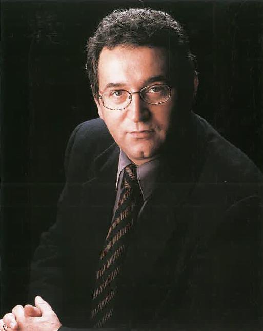 Sr. Enric Murillo