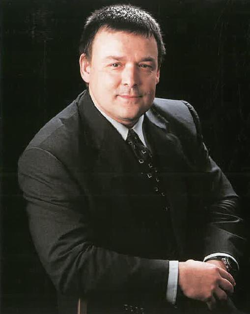 Sr. Abel Bonet