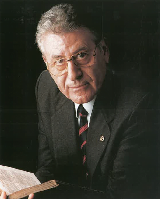 Sr. Antoni Cudós