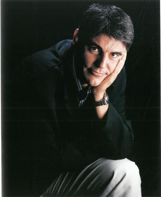 Sr. Antoni Serra Ferrer