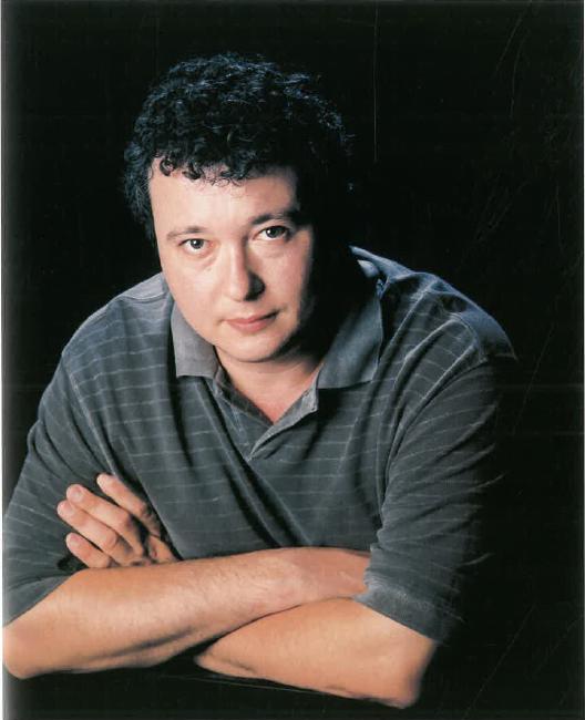Sr. Juan Manuel Arroyo Castro