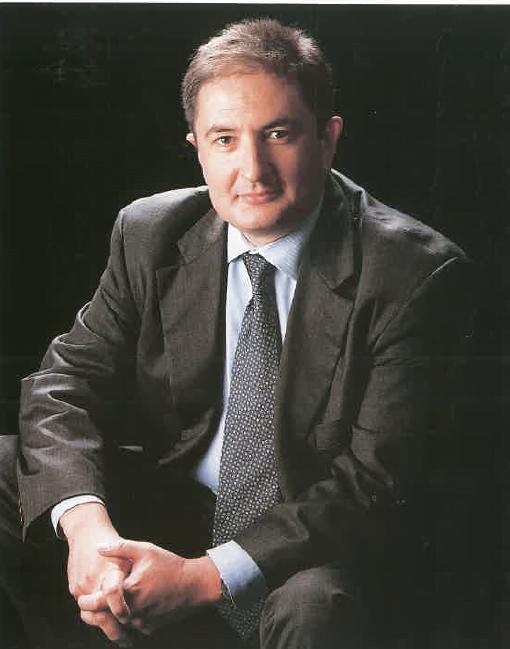 Sr. Fernando Cerqueira