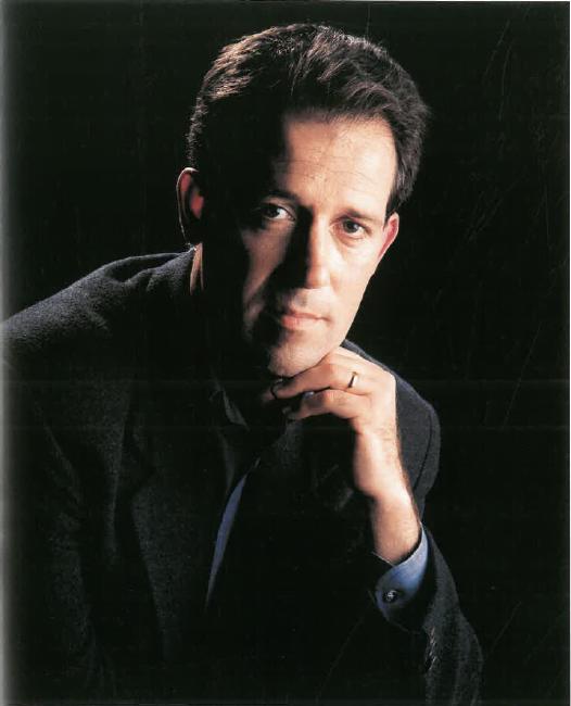 Sr. Joan López Vilà
