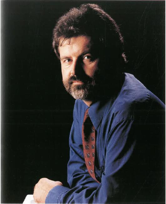 Sr. Francesc d'Assís Magarolas Jordà