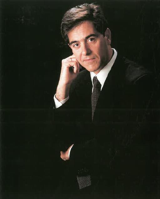 Sr. Eduardo A. Tormo