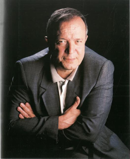 Sr. Josep Vilanova Puigbò