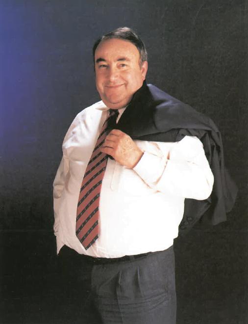 Sr. Julià Riera