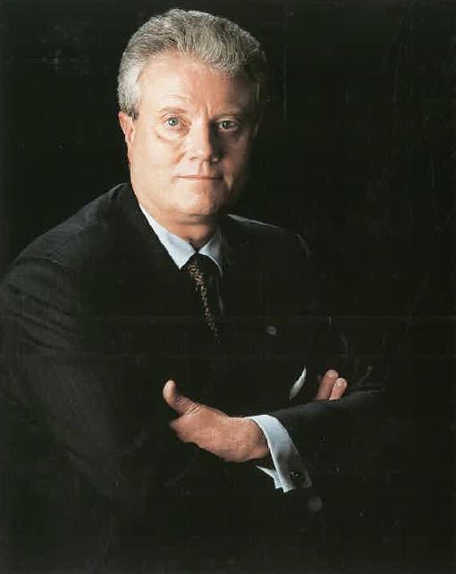 Sr. Josep Santacana
