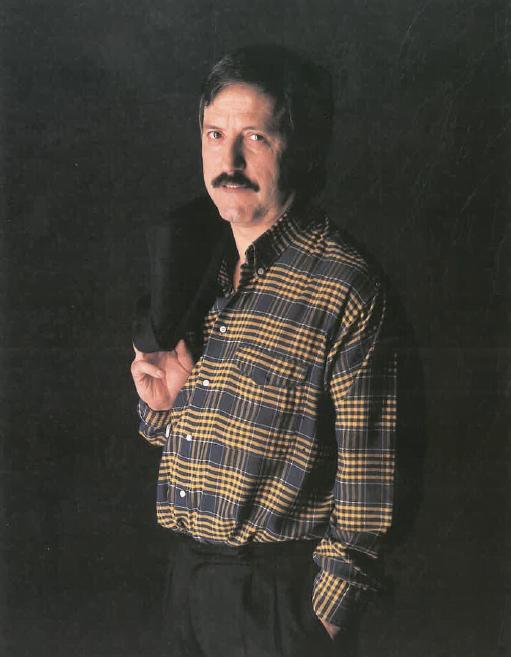 Sr. Antonio Gómez