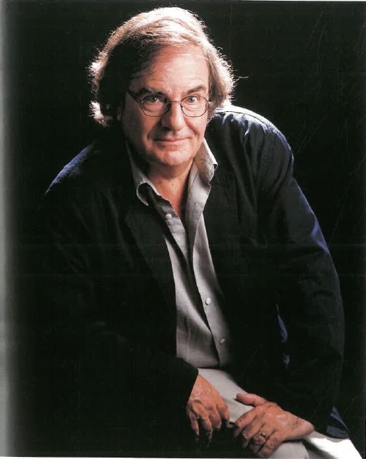 Sr. Francesc Pedragosa Masgoret