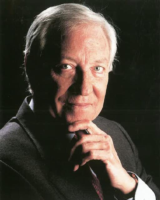 Sr. Francesc Gutiérrez