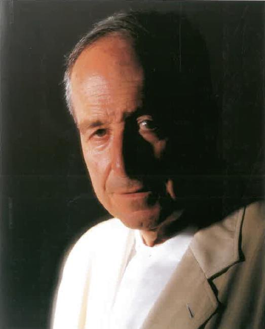 Sr. Manuel Ribas Piera