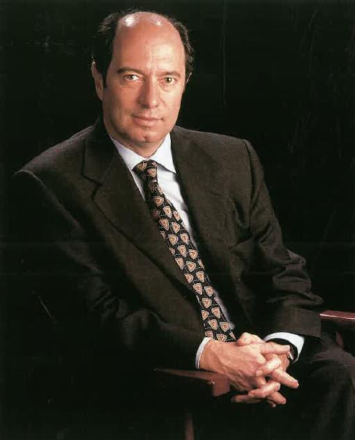 Sr. Josep Maria López