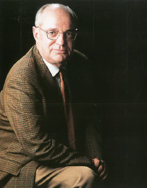 Sr. Fernando Serra
