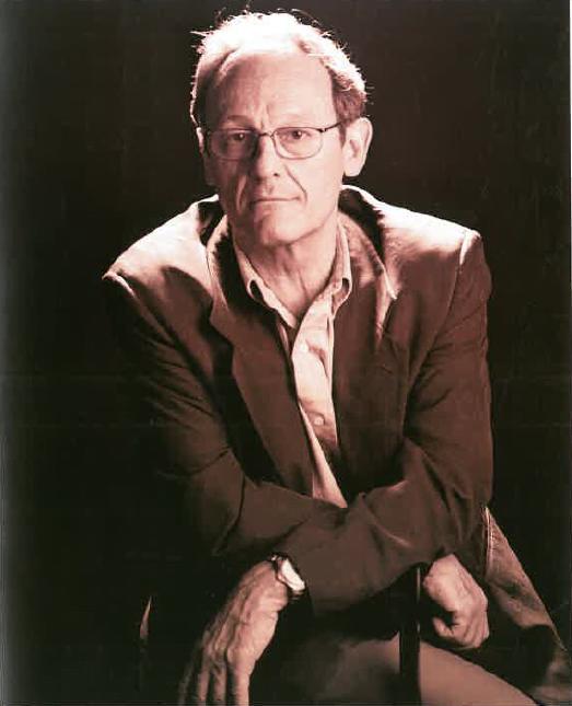 Sr. Emili Donato Folch