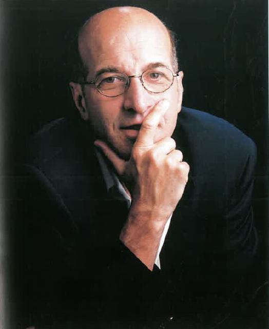 Sr. Joan Antoni Niñerola Xuclà