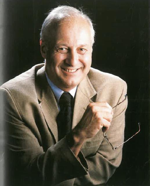 Sr. Joaquim Vayreda Casadevall