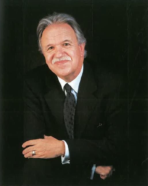 Sr. Francesc Oró Oró