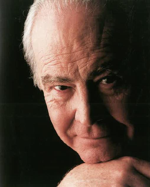 Sr. Carlos Velasco