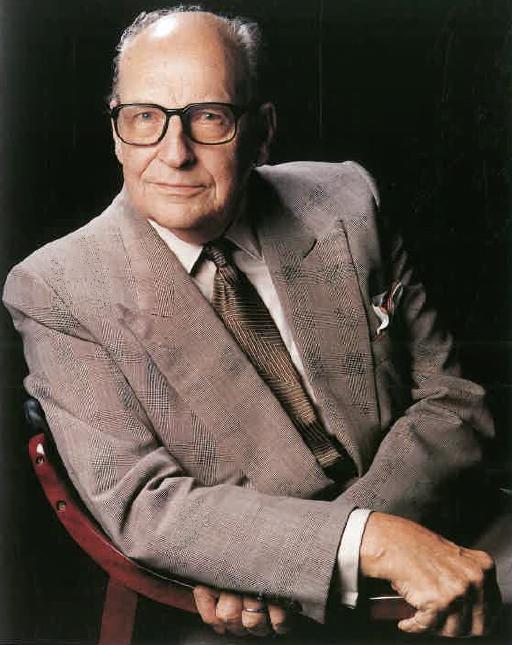 Sr. Josep Maria Bosch Aymerich
