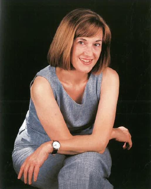Sra. Victòria Saura Marquès