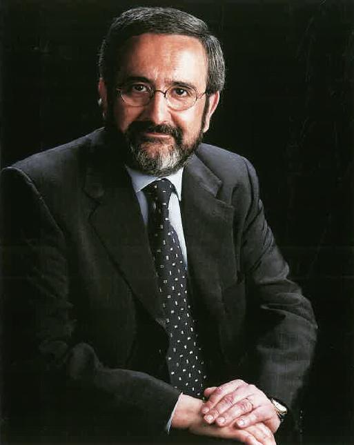 Sr. Jordi Nebot