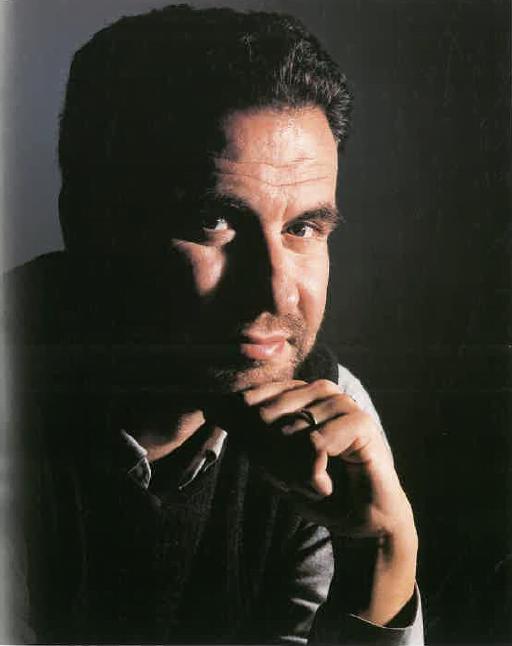 Sr. Josep Milà Albà
