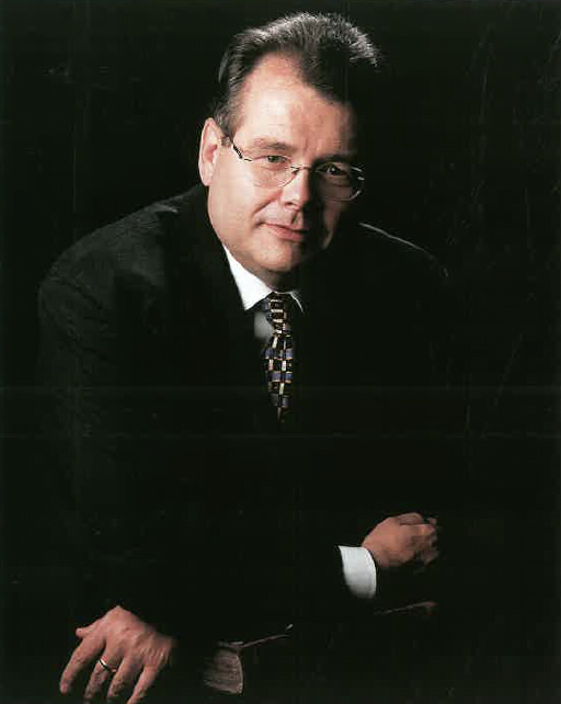 Sr. Venanci Blanch