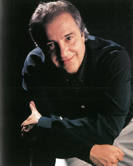 Sr. Josep Maria Roca Marsinyach