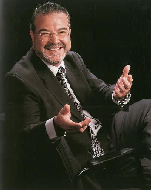 Sr. Josep Miquel Garriga