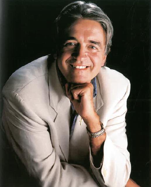 Sr. Miquel Pérez Sánchez