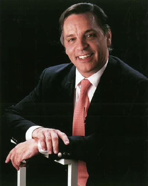 Sr. Pere Rosés